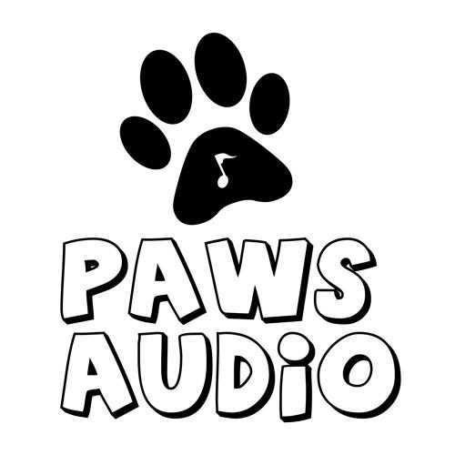 PAWS Audio's avatar