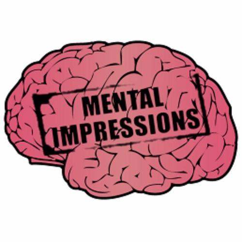Mental Impressions's avatar
