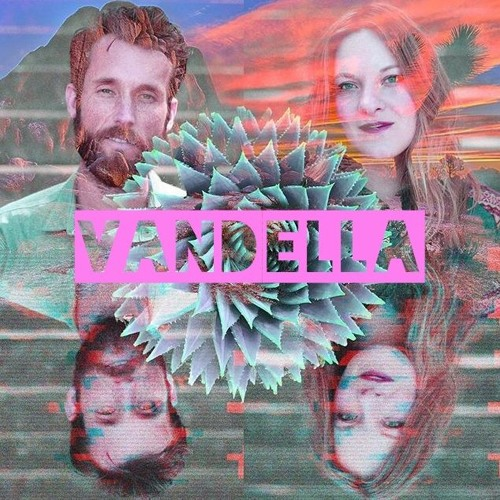 Vandella's avatar