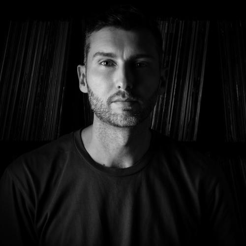 Gavin Boyd's avatar
