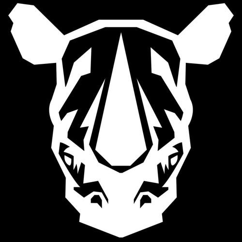 AwakeFM's avatar