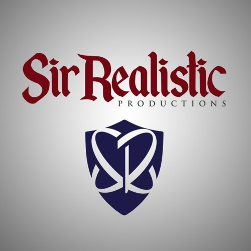 Sir Realistic Productions's avatar