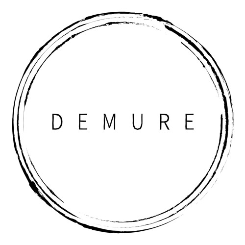 Demure Circle's avatar