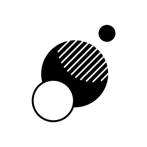 Third Colony's avatar