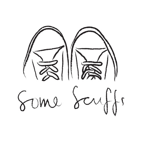 Some Scuffs's avatar