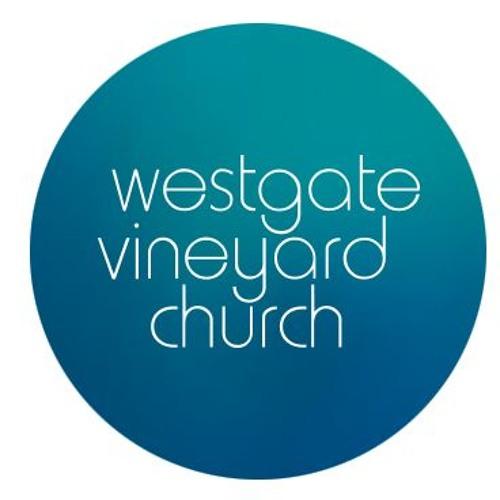 Westgate Vineyard Church's avatar