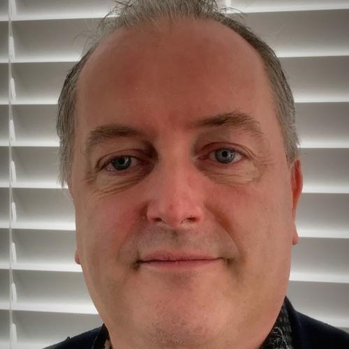 Vincent Granville's avatar