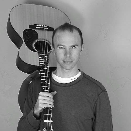 Paul Bohak's avatar