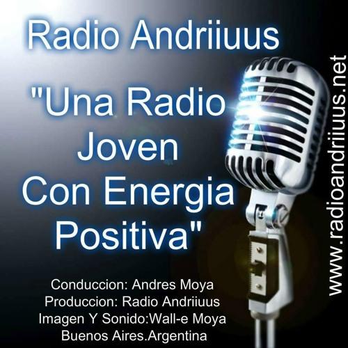 radioandriiuus's avatar
