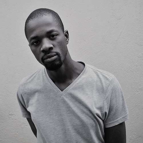 "Nkululeko ""Gazzy""'s avatar"