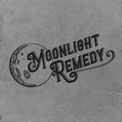 Moonlight Remedy