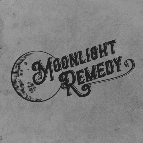 Moonlight Remedy's avatar