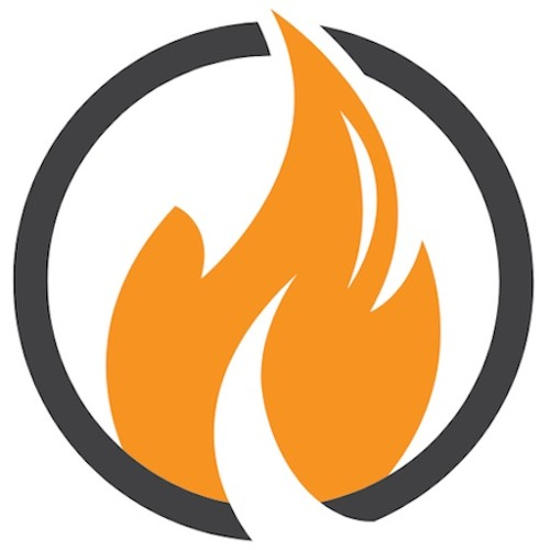 Burner Lifestyle's avatar