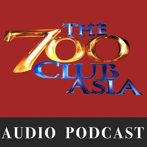 The 700 Club Asia's avatar