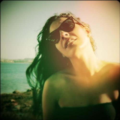 nuriagrela's avatar