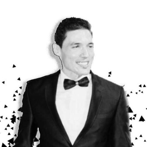DJ AhMed ELkhaTeeB's avatar