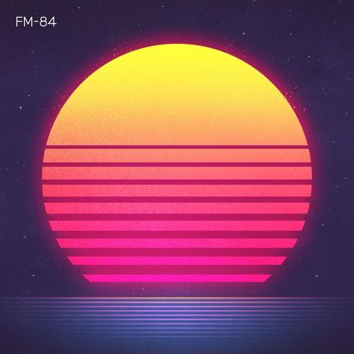 _»MrMusic«_'s avatar