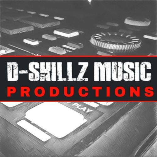 D-Skillz Music Productions's avatar