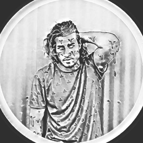 Kris Durae's avatar