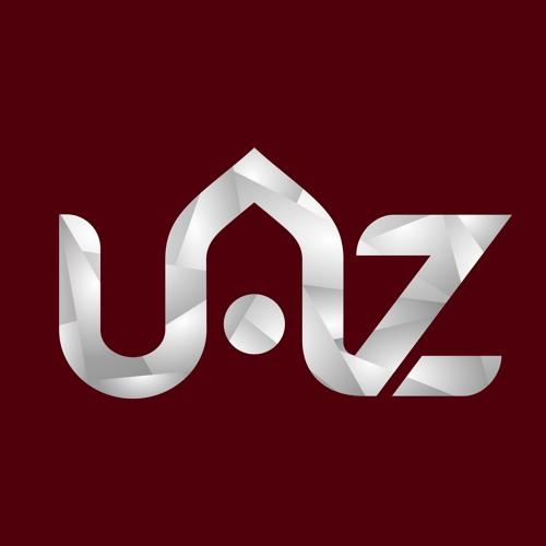 Ustadz Abdullah Zaen's avatar