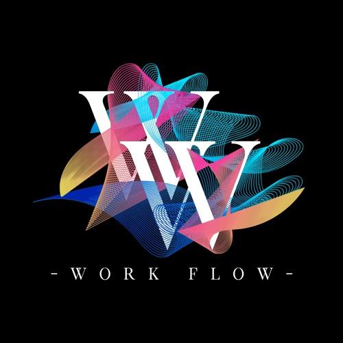 Work Flow's avatar