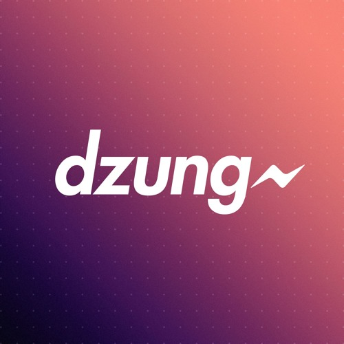 Dzung's avatar