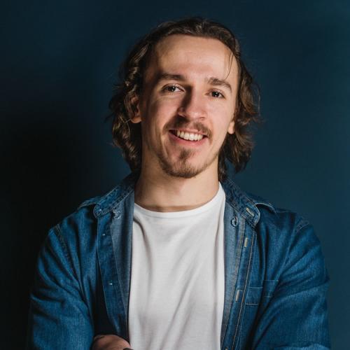 Sam Dawson's avatar