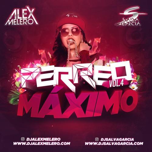 Perreo Maximo's avatar
