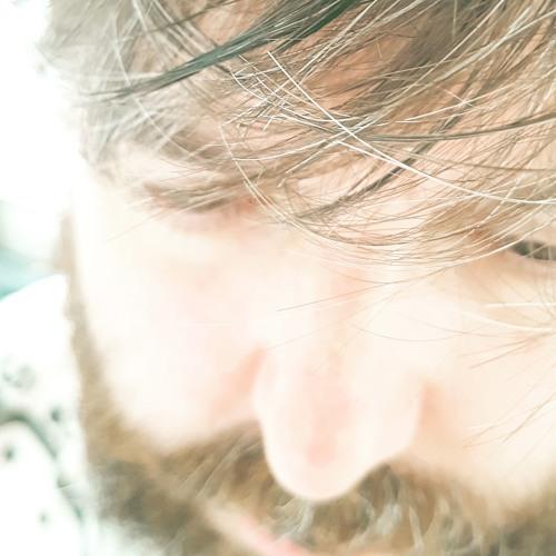 Matt Bowdler Music's avatar