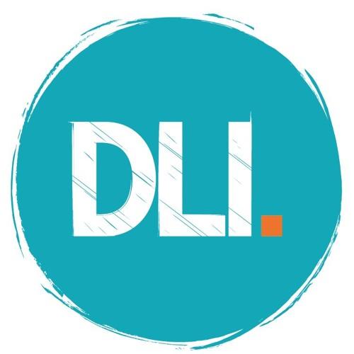 Digital Leaders Institute's avatar