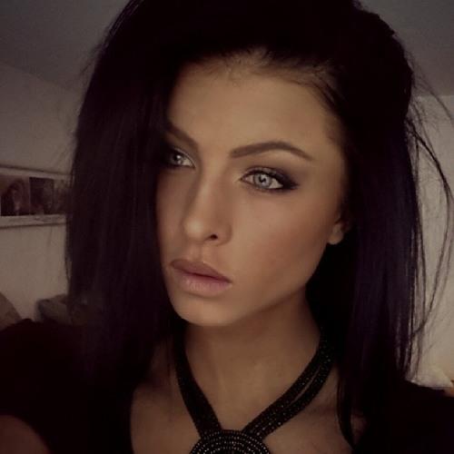 Alva Schlater's avatar