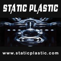 Static Plastic