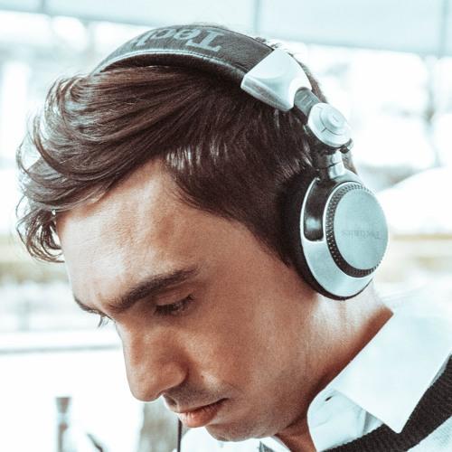 Fernando Vargas's avatar