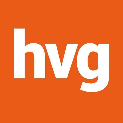 HVG.hu's avatar