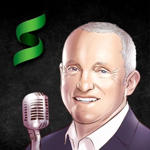The Sport Exchange with John Robbie's avatar