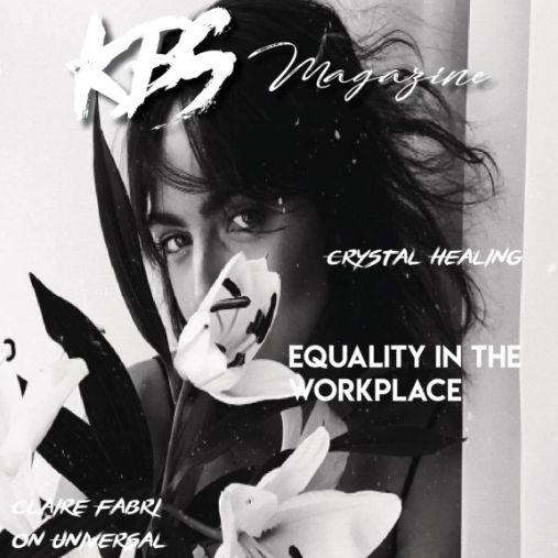 KBS Magazine