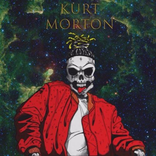 Kurt Morton's avatar