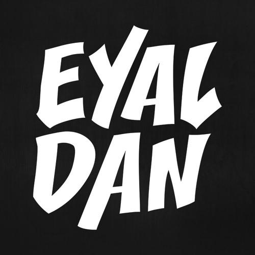 Eyal Dan's avatar