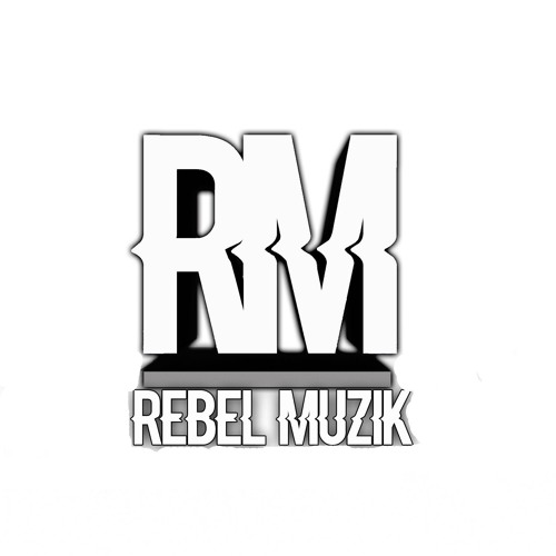Rebel Muzik's avatar