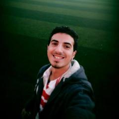 Assem Abd Elaziz