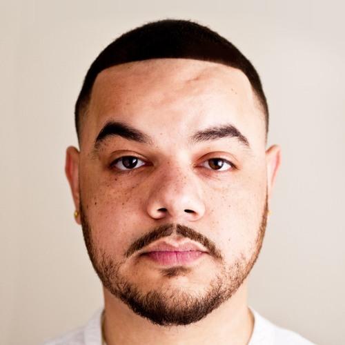 Carlito Sofrito's avatar