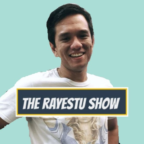 Image result for rayestu show