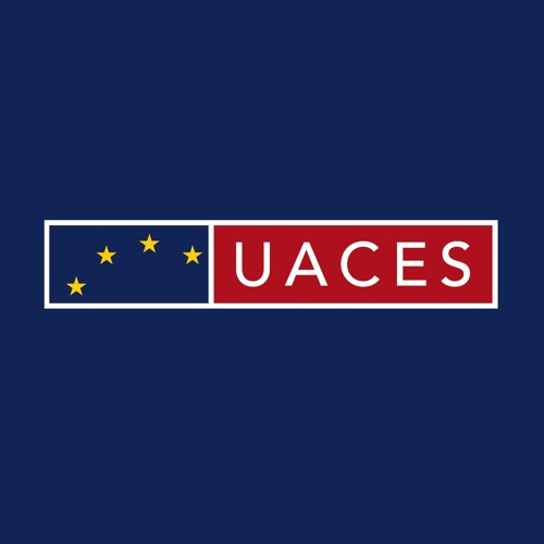 UACES Podcasts's avatar