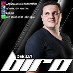 DJ BIRO