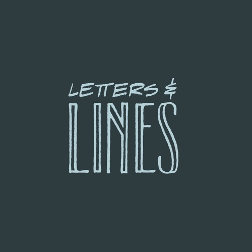 Letters & Lines's avatar