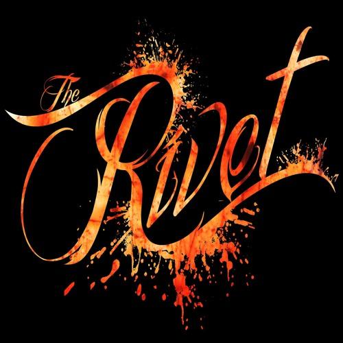 The Rivet's avatar