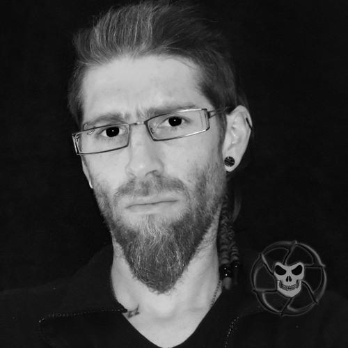 Zekiel's avatar