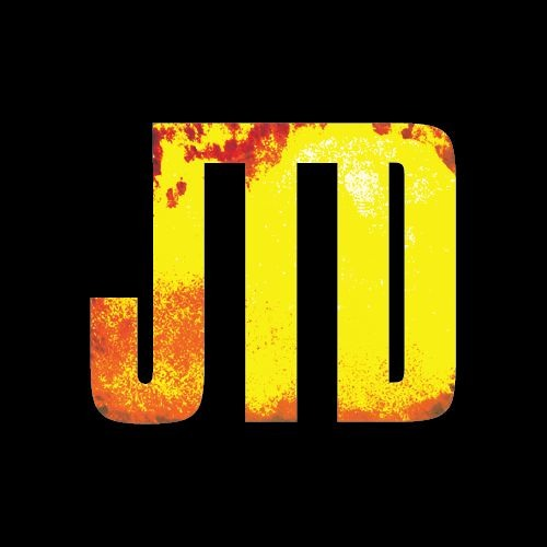 Join The Din's avatar