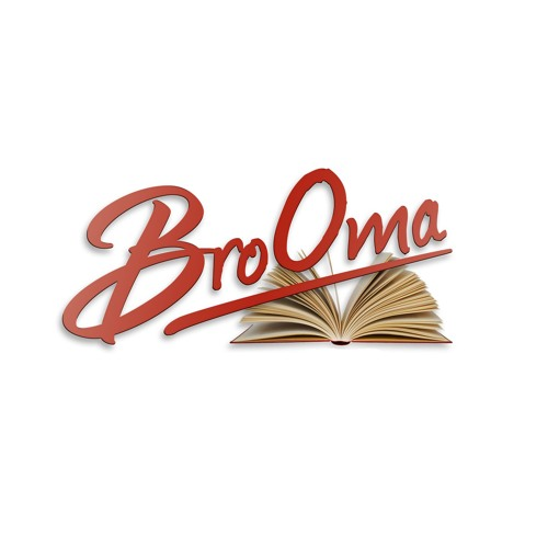 www.BroOma.de's avatar