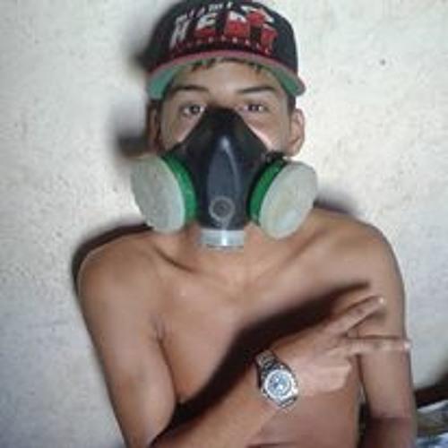 Kervin Hernandez's avatar